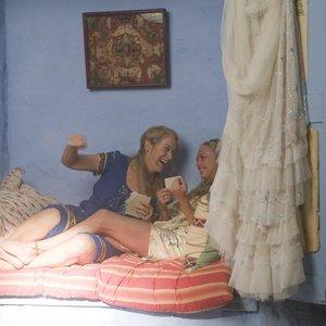Avatar for Meryl Streep & Amanda Seyfried