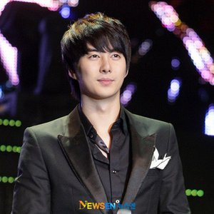 Avatar for Kim Hyung Jun