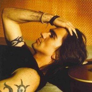 Avatar for Juanes