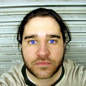 Avatar for R.Garcia