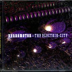 The Electrik City