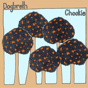 Chookie