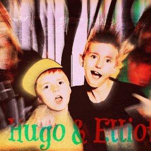 Avatar för Hugo & Elliot