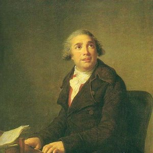 Аватар для Giovanni Paisiello