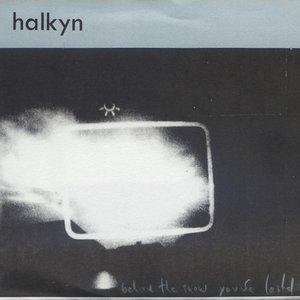 Avatar for Halkyn