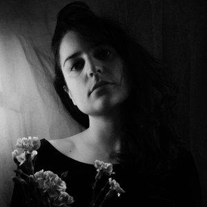 Avatar de Cora Velasco