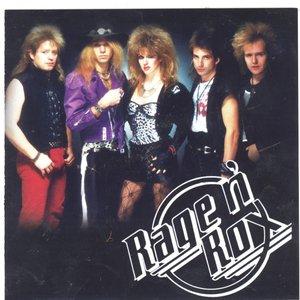Rage N' Rox