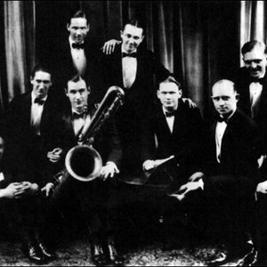 Avatar for Frankie Trumbauer And His Orchestra
