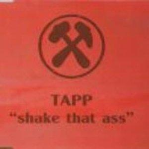 Avatar for Tapp