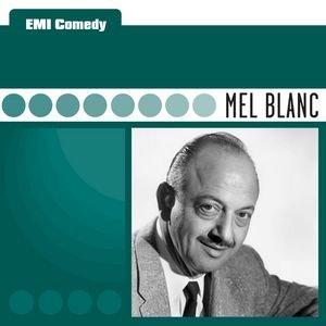 EMI Comedy - Mel Blanc