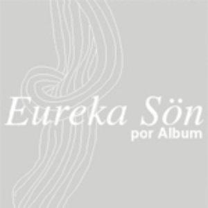 Eureka Sön