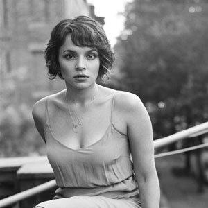Bild für 'Norah Jones'