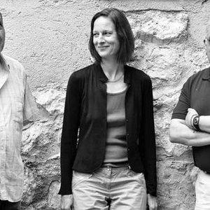 Avatar für Dino Saluzzi, Anja Lechner, Felix Saluzzi