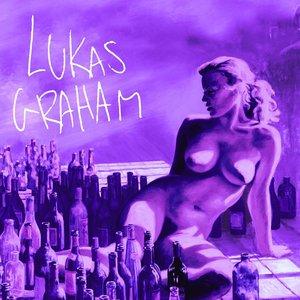 3 (The Purple Album)
