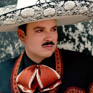 Image for 'Pepe Aguilar'