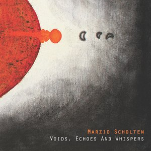 Voids, Echoes and Whispers