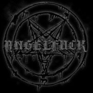 Avatar for Angelfuck