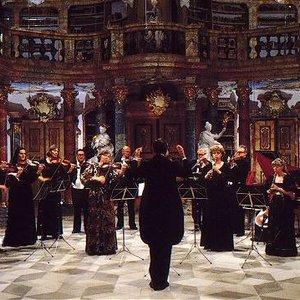 Avatar for Rachel Yakar, Ortrun Wenkel, Kurt Equiluz, Robert Holl, Nikolaus Harnoncourt & Concentus musicus Wien