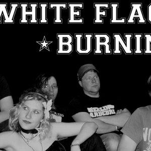 Avatar für White Flags Burning