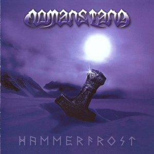 Hammerfrost