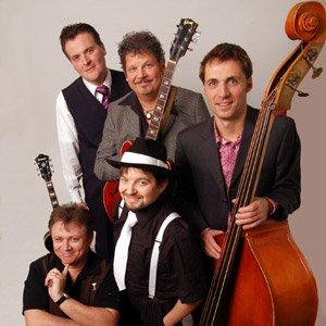 Awatar dla Mojo Blues Band