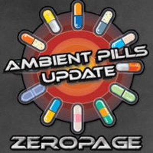 Ambient Pills Update