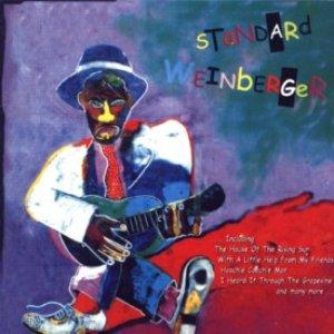 Standard Weinberger