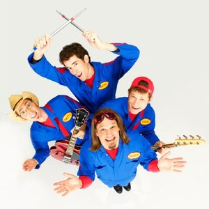 Avatar for Imagination Movers