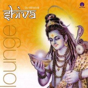 Shiva lounge