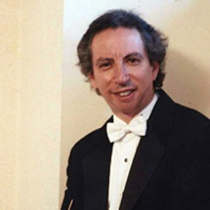 Avatar for National Symphony Orchestra of Ukraine, Arthur Fagen