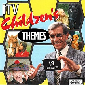 ITV Children's Themes