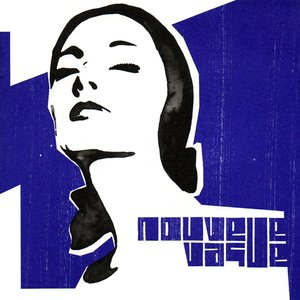 Image for 'Nouvelle Vague'