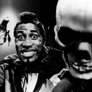 Avatar för Screamin' Jay Hawkins