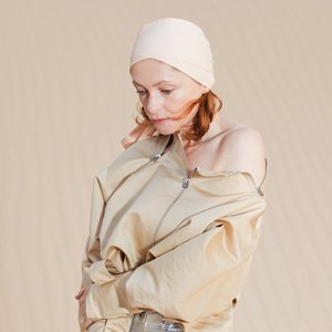 Аватар для Goldfrapp