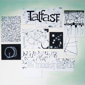 Talfast. 的头像