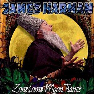 Lonesome Moon Trance