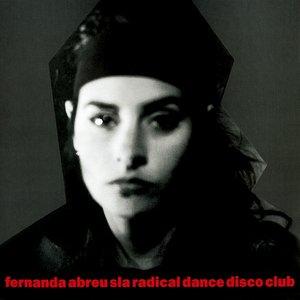 Sla Radical Dance Disco Club