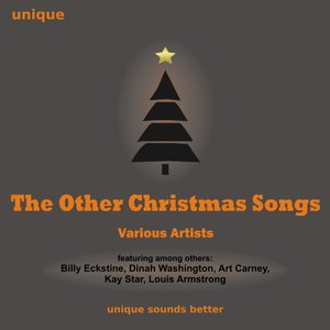 The Other Christmas Songs ...!