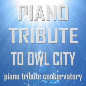 Avatar for Piano Tribute Conservatory