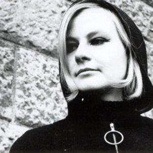 Avatar for Brigitte Bijoux