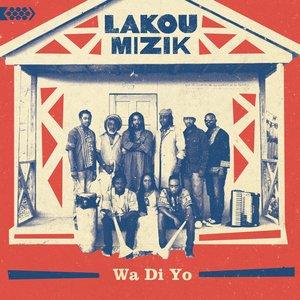 Wa Di Yo (Bonus Tracks Version)