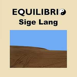Image for 'Sige Lang'