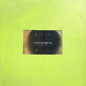 Estrangers - Single