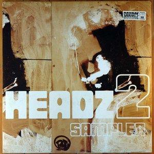 Headz 2 Sampler