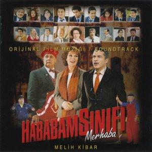 Hababam Sınıfı Merhaba (Orijinal Film Müziği)