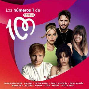 Los Nº1 de Cadena 100 (2020)