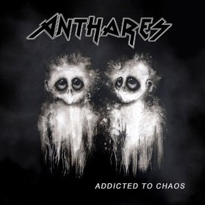Addicted to Chaos