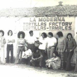 Avatar for Tortilla Factory