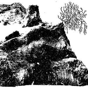 Satan Worshipping Mountain Witch