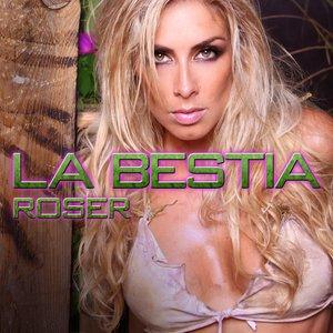 La Bestia - Single
